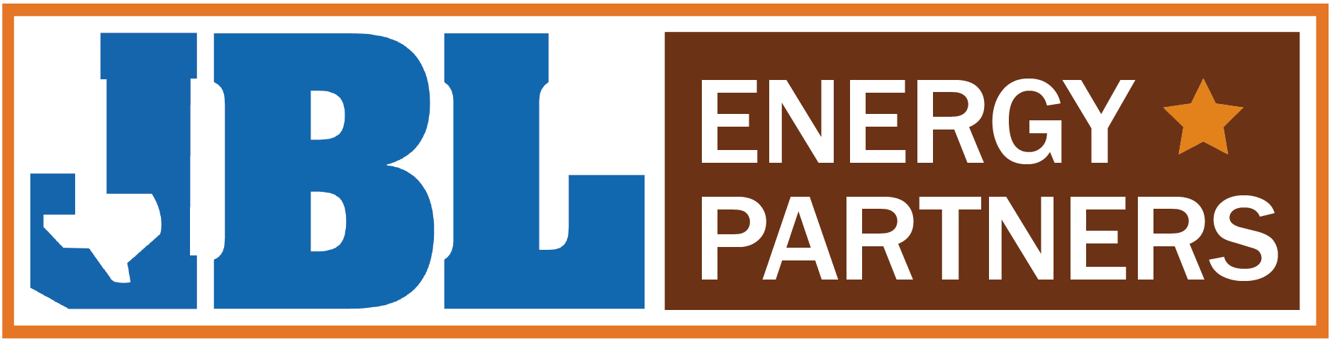 JBL Energy Partners